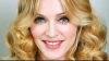 Madonna s-a deghizat în Charlie Chaplin la o sărbătoare evreiască