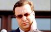 Lupu: Vizita lui Filat la ministere ar putea fi o răfuială politică