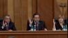 Parlamentul urmează să adopte Legea bugetului de stat în lectură finală