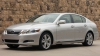 Lexus anunţă lansarea conceptului LF-Gh