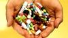 Orăşenii consumă mai multe medicamente decât cei de la sat