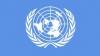 ONU Moldova spune DA Legii Antidiscriminare