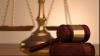 Ministerul Justiţiei revine asupra intenţiei de a desfiinţa instanţele economice