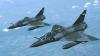 Atacuri aeriene în Libia împotriva trupelor terestre ale lui Gaddafi