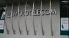 """""""Moldtelecom"""" va fi reorganizat"""