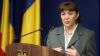 Eurodeputat român în apărarea minorităţilor din Moldova
