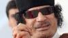 Familia Gaddafi, interzisă în Moldova