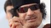 Libia: Gaddafi anunţă trei condiţii pentru a demisiona