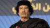 Gaddafi ar fi făcut o propunere de a renunţa la putere, în anumite condiţii