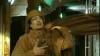 """Muammar Gaddafi ameninţă cu """"mii de morţi"""", în cazul unei intervenţii străine"""