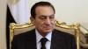 Bursa zvonurilor: Mubarak are cancer
