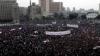 Egiptenii participă la un referendum privind modificarea Constituţiei