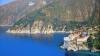 """""""În timpul guvernării, comuniştii mergeau în Grecia doar pentru a vizita muntele Atos și plaja"""", declaraţie"""