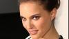Acuzaţii la adresa actriţei americane, Natalie Portman