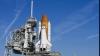 Naveta Discovery se va decupla de Staţia Spaţială Internaţională