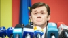 167 de localităţi din ţară nu au transmis la CEC liste electorale