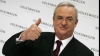 Președintele Volkswagen are un salariu de 9 milioane de euro