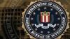 O bombă a stat trei săptămâni în sediul FBI Detroit, fără a fi remarcată