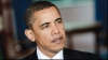 Barack Obama: Populaţia civilă din Libia trebuie protejată de regimul Gaddafi