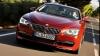 OFICIAL: Iată noul BMW Seria 6 Coupe