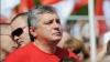 Filat ar putea fi dat în judecată de Oleg Voronin