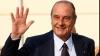 La Paris începe procesul de judecată a lui Jacques Chirac