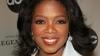 Oprah Winfrey pune capăt emisiunii care a făcut-o celebră