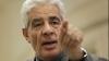 Ministrul libian de Externe a demisionat şi s-a refugiat la Londra