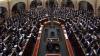 Controversata lege a presei din Ungaria a fost modificată