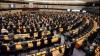 Un summit extraordinar al UE pe tema Libiei şi Africii de Nord va avea loc la 11 martie