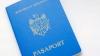 Paşapoarte non-biometrice pentru cetăţenii aflaţi peste hotare