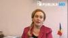 ANPC va prezenta un raport despre activitatea instituţiei