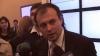 Candu: În politica bugetar-fiscală sunt chestiuni care încalcă Constituţia