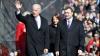 Moldova a dat 3.3 mii lei pentru un minut cu Joe Biden