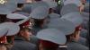 Rusia a schimbat numele miliţiei în poliţie