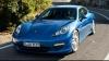 Cajun, versiunea modelului Cayenne, lansată de Porsche