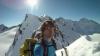 Un schior din Austria s-a filmat în timp ce cădea de pe stâncă VEZI VIDEO