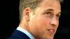 Prinţul William a început o vizită de două zile în oraşul neozeelandez, Christchurch