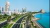 Qatarul ar putea deveni cea mai bogată ţară