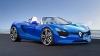 Renault va lansa un nou brand, dedicat modelelor sport VEZI FOTO
