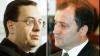 Marian Lupu nu exclude că între el şi Vlad Filat ar exista o rivalitate