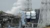 O echipă de jurnalişti CNN a pătruns în zona interzisă din jurul centralei de la Fukushima