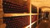"""Vinul din Moldova, din nou blocat de """"Rosspotrebnadzor"""""""