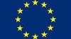 O delegaţie a Comisiei de monitorizare a Consiliului Europei vine în Moldova