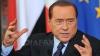 Silvio Berlusconi s-a prezentat în instanţă pentru prima dată în ultimii 8 ani