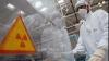 Japonezii au greşit nivelul radiaţiei la Fukushima