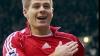 Steven Gerrard, accidentat acum o lună, s-a operat