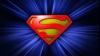 Superman şi-a găsit mama AFLĂ CINE ESTE EA