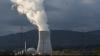 O scrisoare capcană a explodat la federaţia industriei nucleare din Elveţia