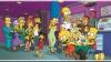 "Serialul animat de televiziune ""Familia Simpson"" va fi cenzurat"